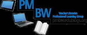 PMBW Logo