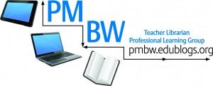 PMBW Logo1